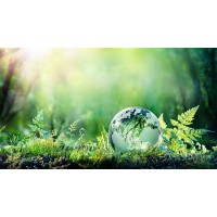 Anuga-Horizon-Sliderbild2_Sustainable-Environment-Better-Food-for-a-Better-World.jpg