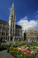 grand place bruxelles.jpg